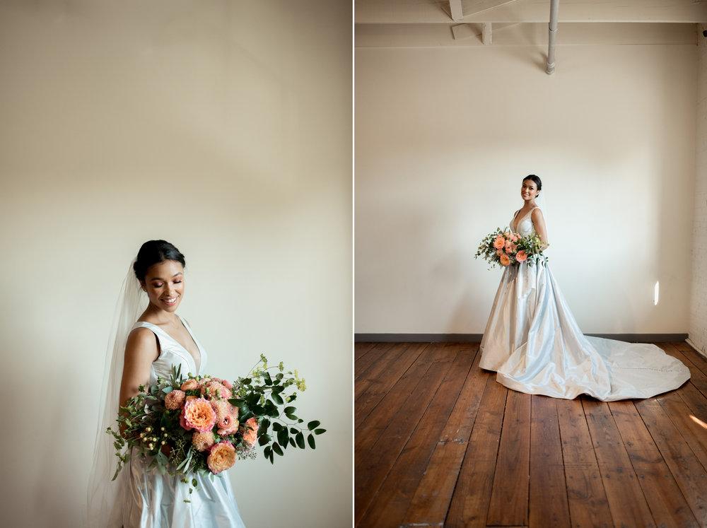 Kline Wedding-vertical-14.jpg