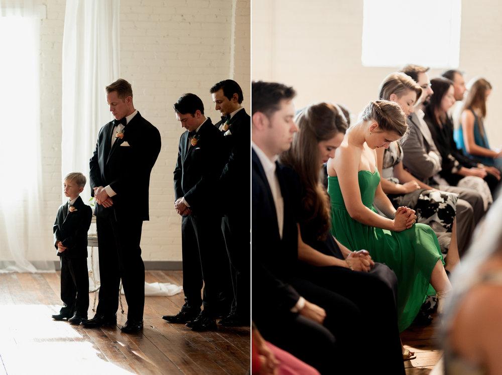 Kline Wedding-vertical-18.jpg