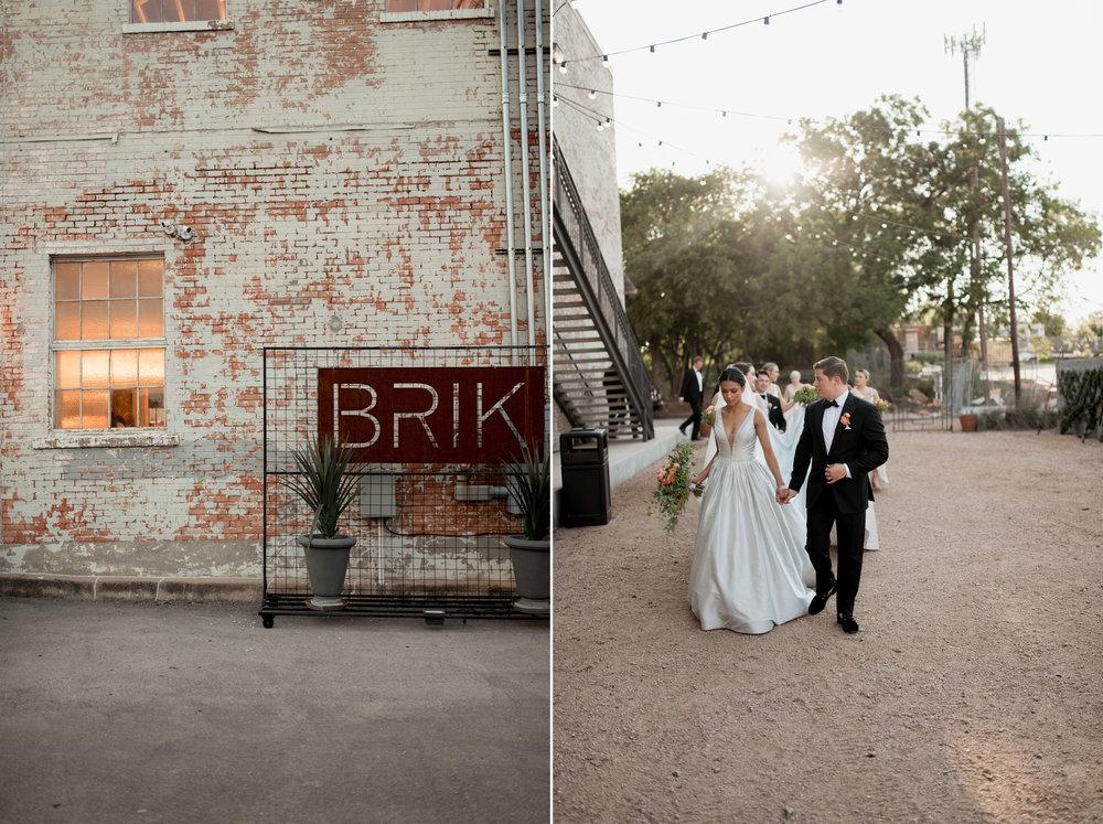 Kline Wedding-vertical-20.jpg