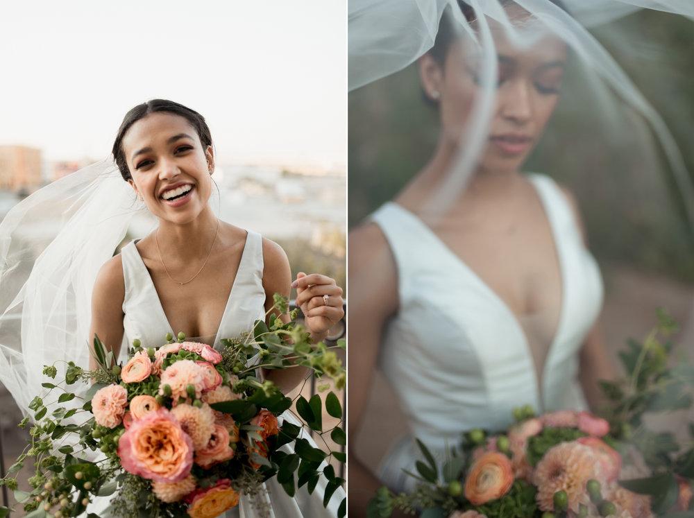 Kline Wedding-vertical-21.jpg