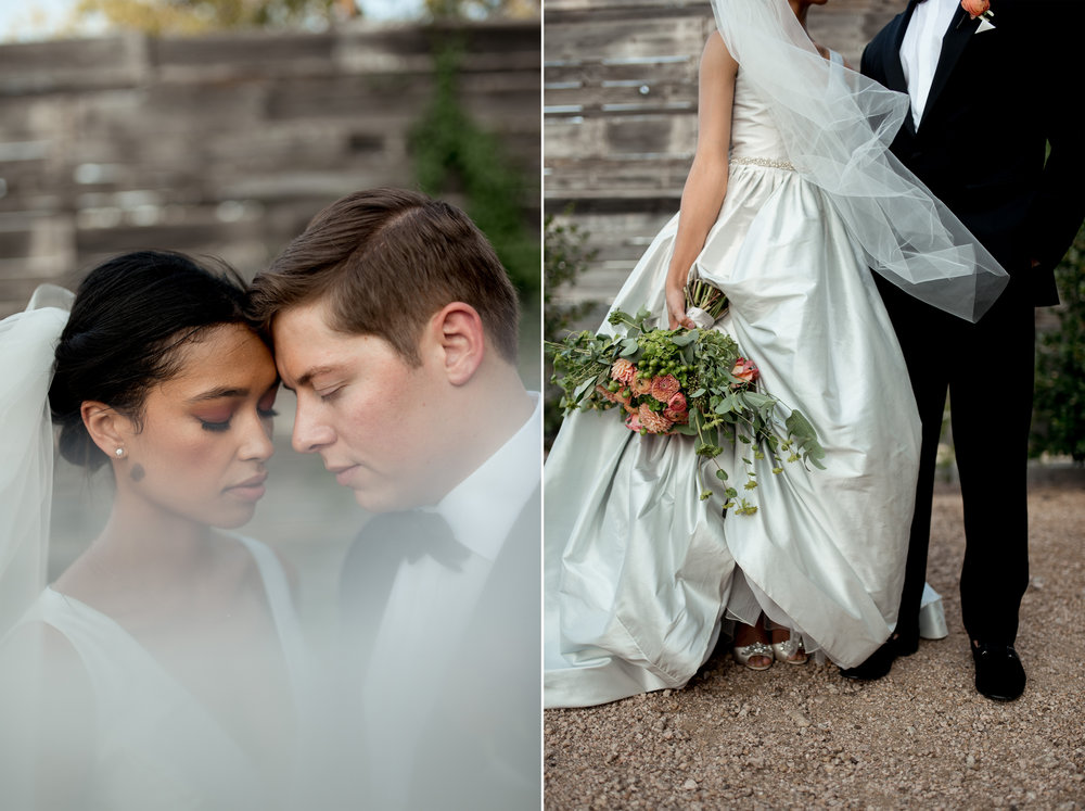 Kline Wedding-vertical-22.jpg