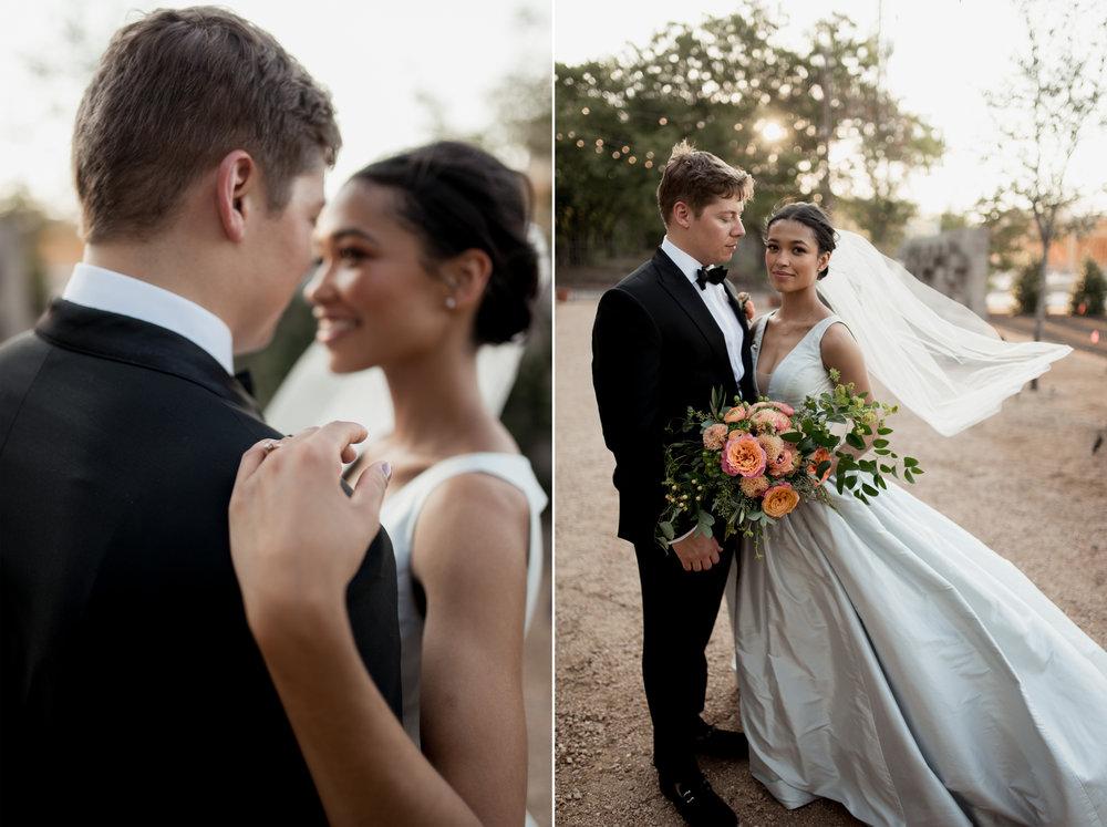 Kline Wedding-vertical-23.jpg
