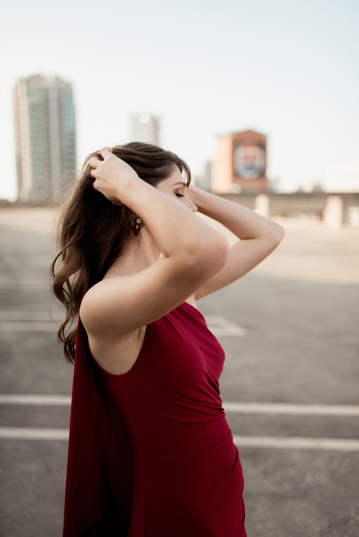 Gabby Gilliam-112.jpg
