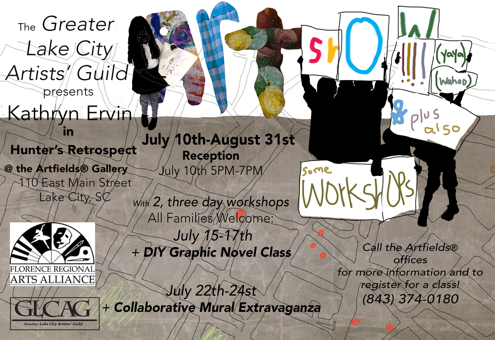 Artfields_show_july-Aug.jpg