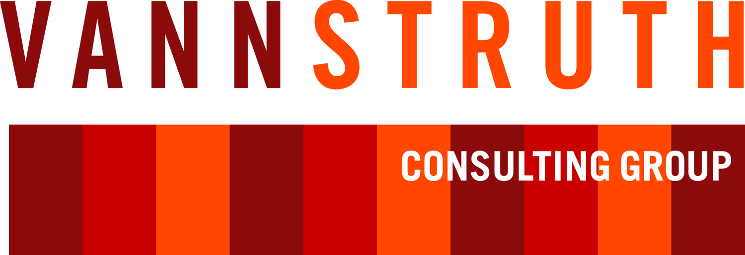 Vann Struth Consulting Group