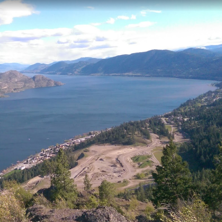 Peachland.PNG