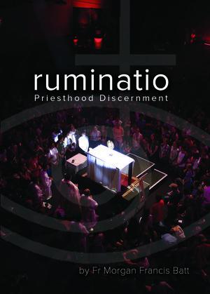 ruminatio_cover.jpg