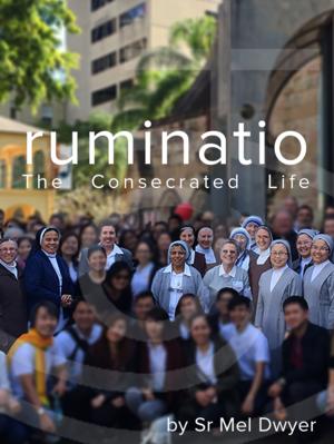 ruminatio (1).png
