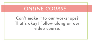 online mom workshop approachingmotherhood