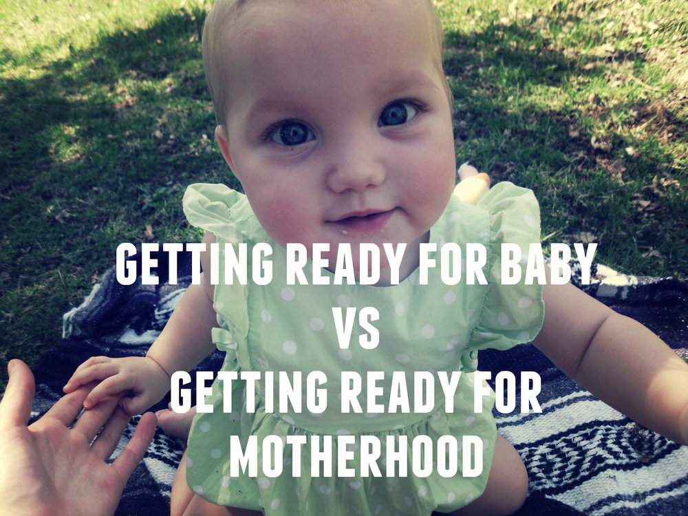 getting_ready_for_baby_motherhood_expecting_pregnancy
