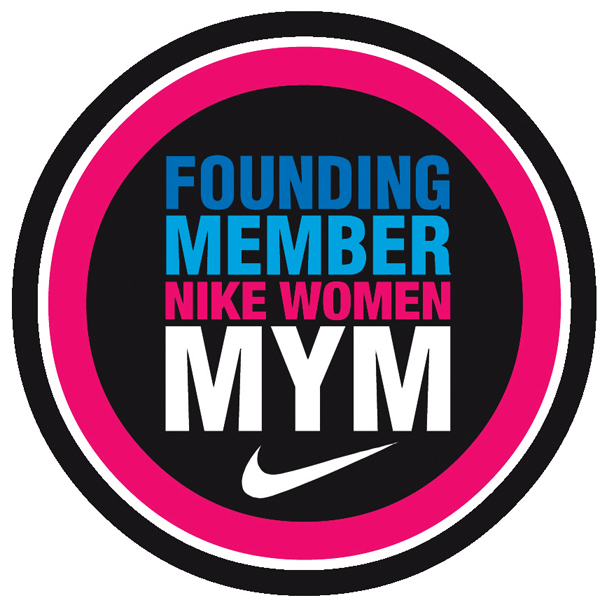 NikeWomenSwonderlin