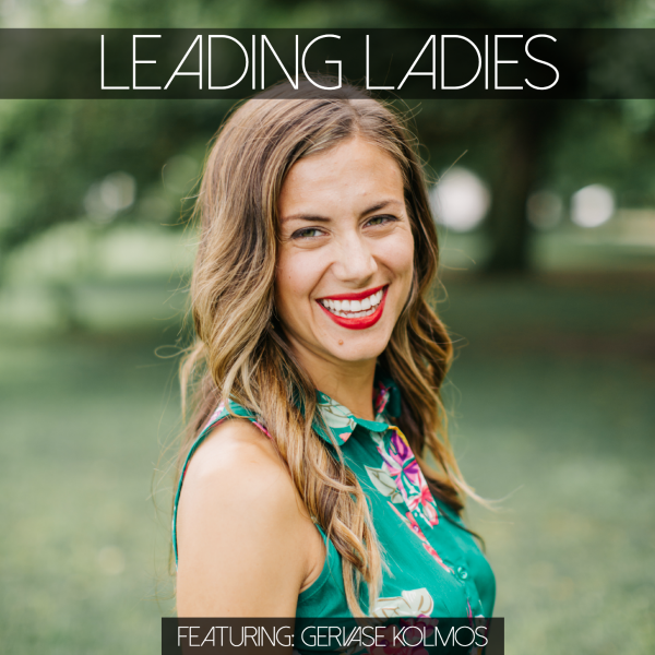 LeadingLadies_GervaseKolmos