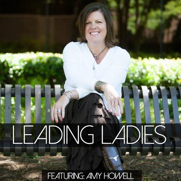 AmyHowell_LeadingLadies