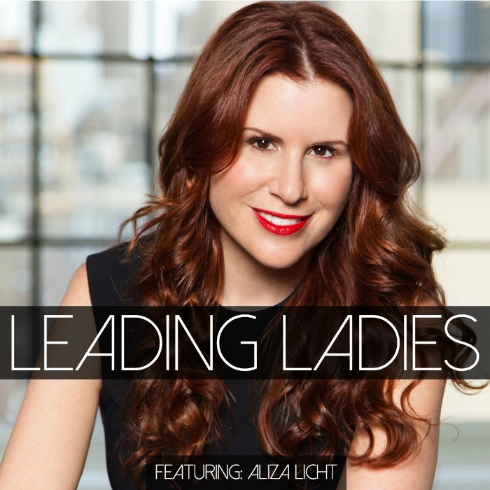 AlizaLicht_LeadingLadies