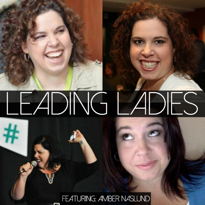 AmberNaslund_LeadingLadies