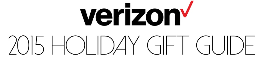 Verizon-Holiday-Gift-Guide