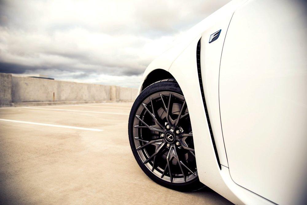 Lexus GS 350 F Sport Wheels.jpg