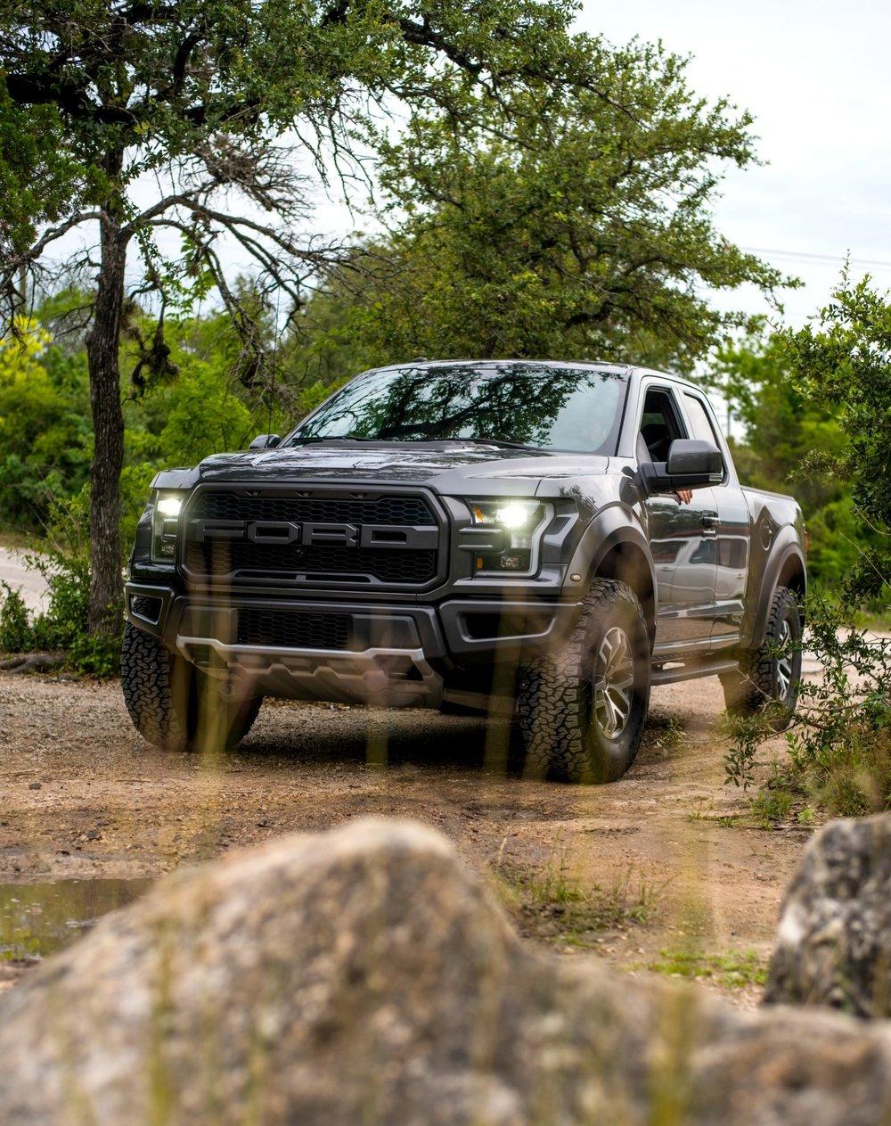 Ford Raptor - by WestonCarls-8161.jpg