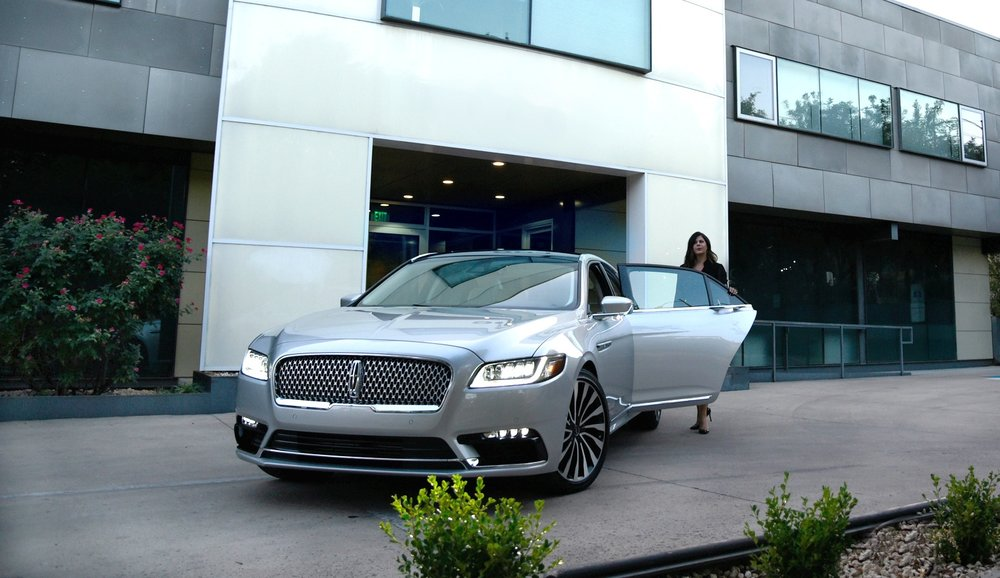 Exterior_LincolnContinental.jpg