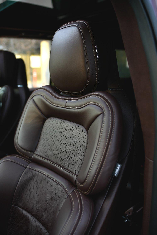 LincolnNavigator-Seats.jpg