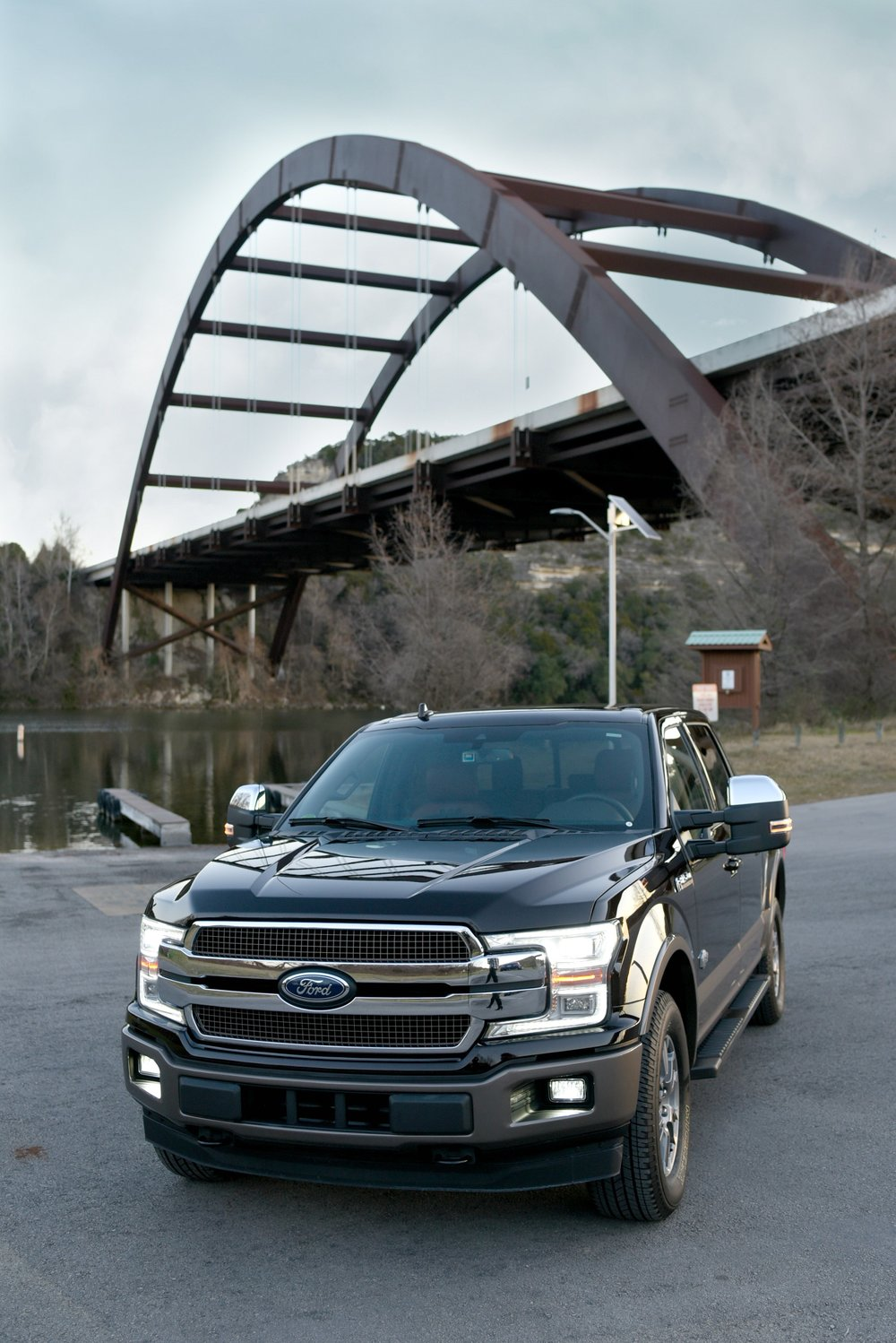F150-Bridge-Full.jpg