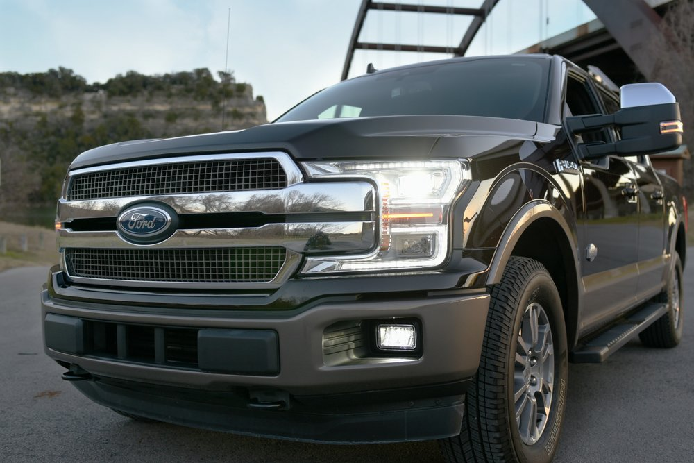 F150-Front-Grill.jpg