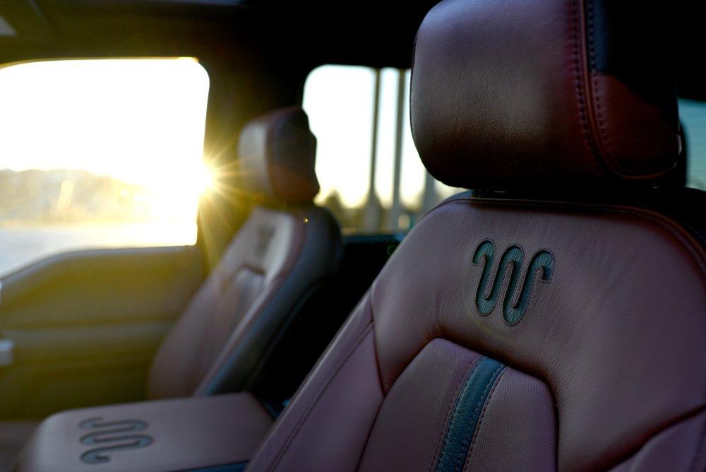 F150-Seats.jpg