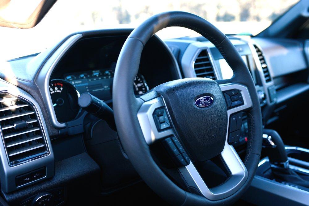 F150-SteeringWheel.jpg