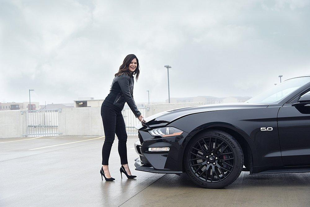 Mustang-Hood.jpg