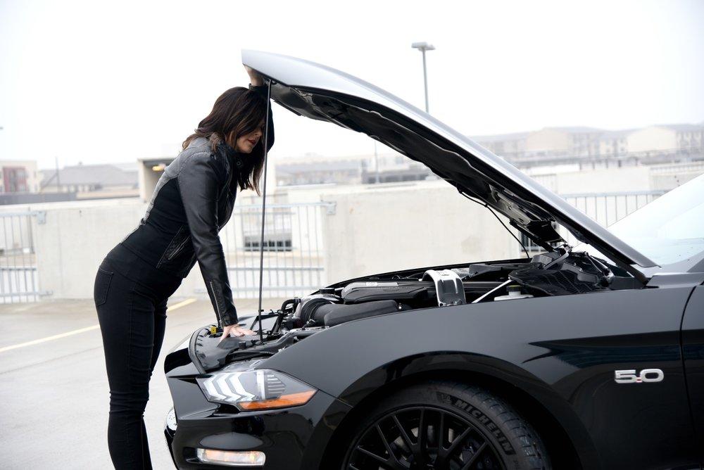 Mustang-Hood-2.jpg