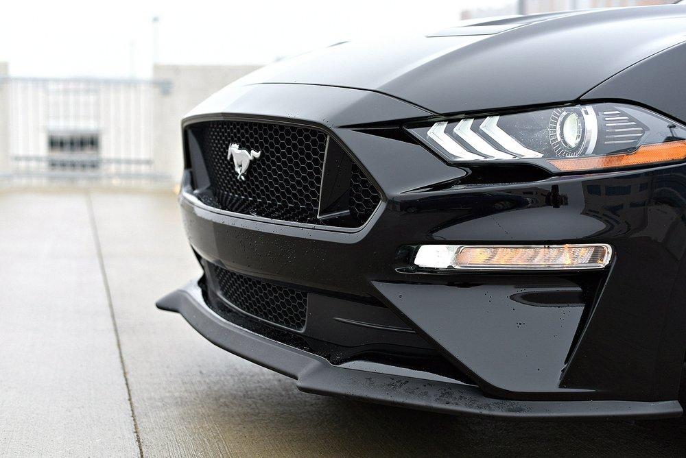Mustang-Front-Lights.jpg