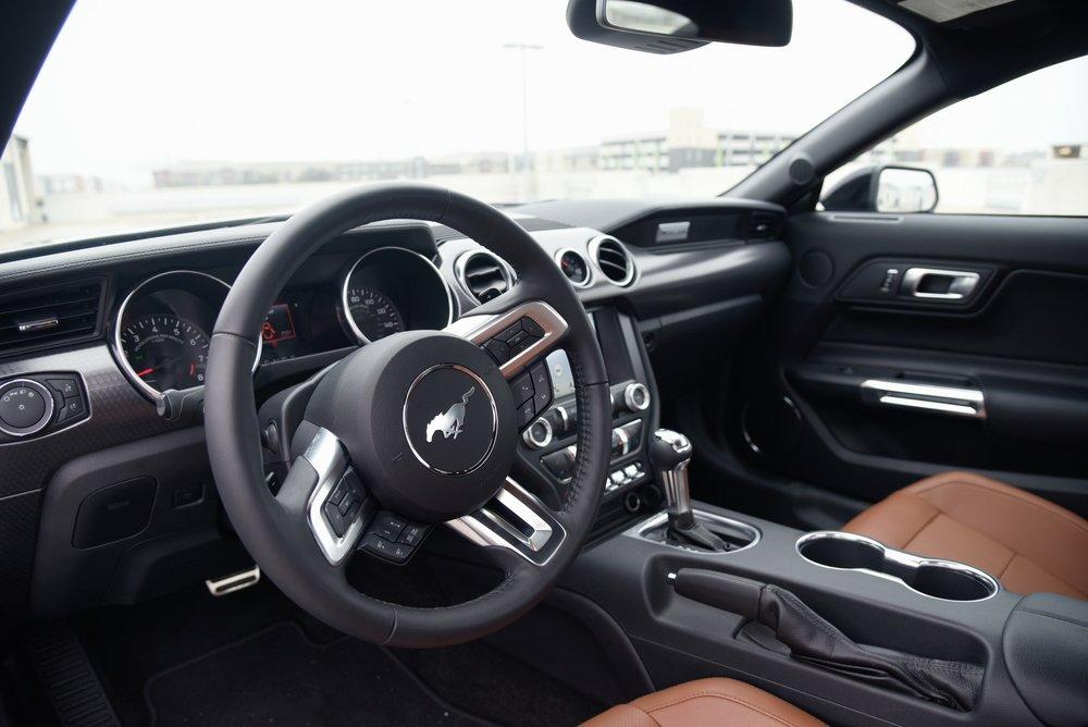 Mustang-Interior.jpg