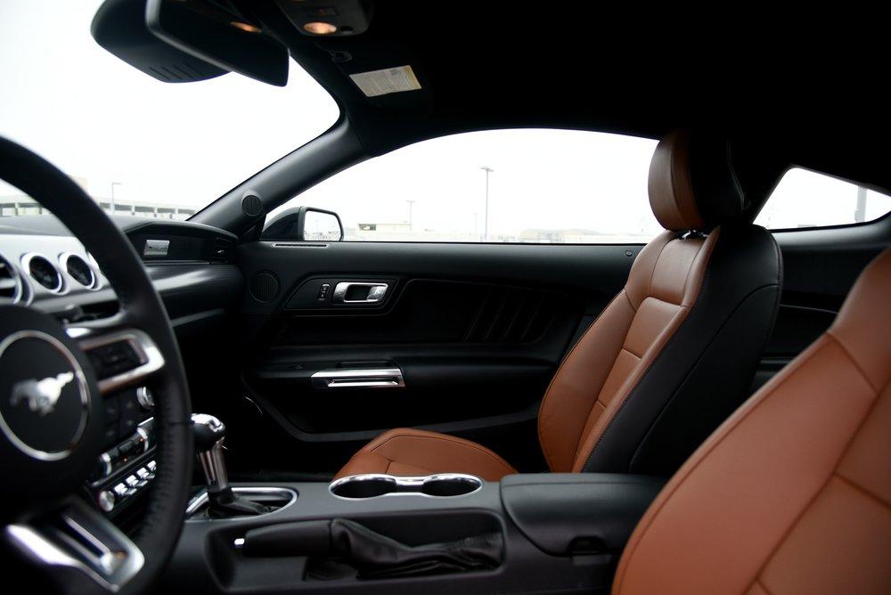 Mustang-Interior2.jpg