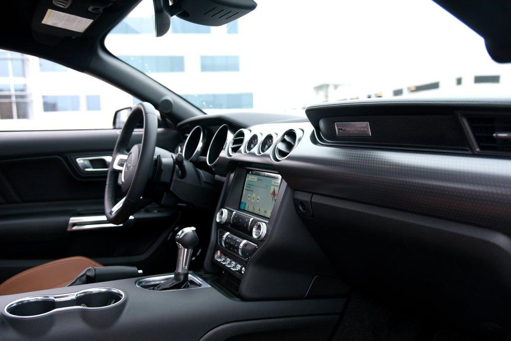 Mustang-Interior-Side.jpg