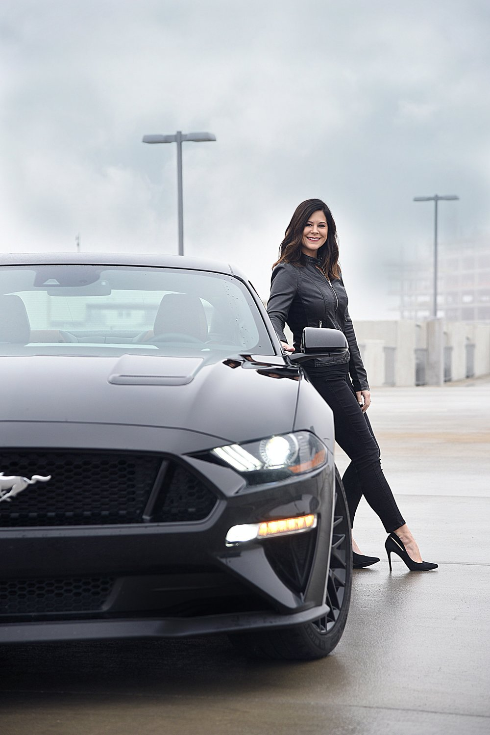 Mustang-Side-StephanieCarls.jpg