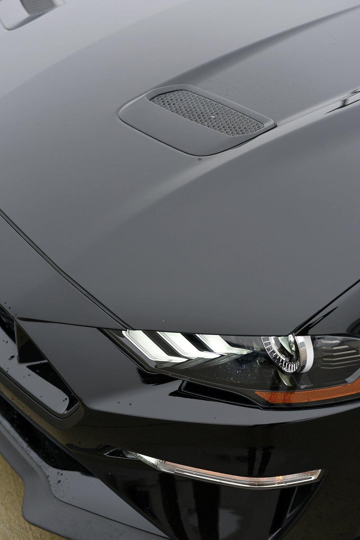 Mustang-Vents.jpg
