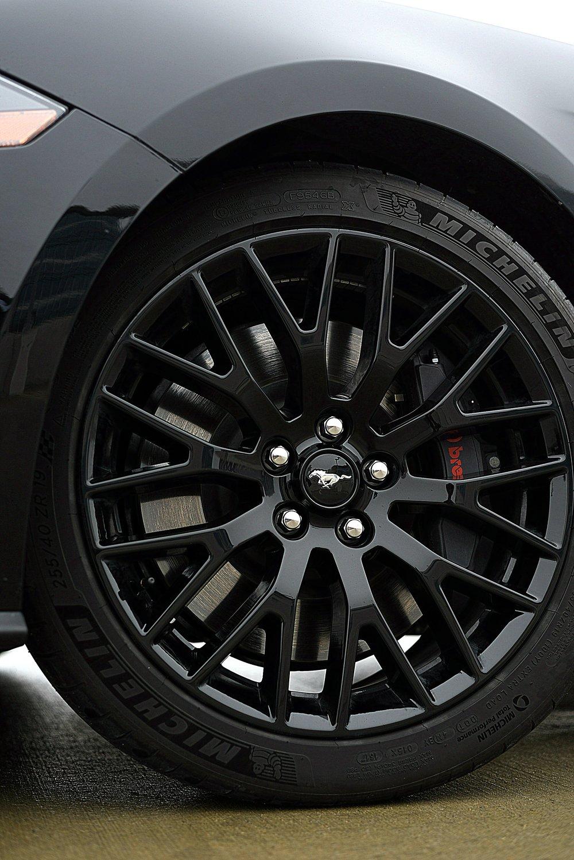 Mustang-Wheels.jpg