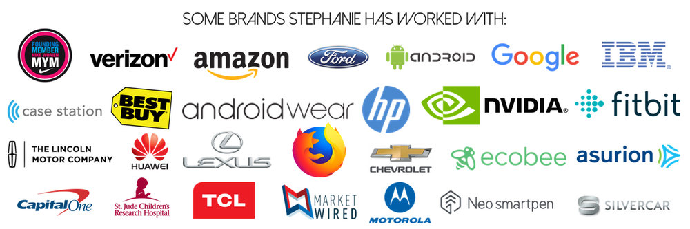 Stephanie-Carls-Brands.jpg