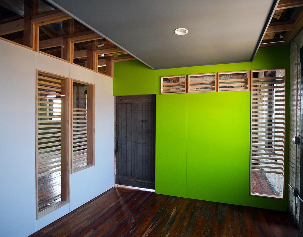 Interior_South.jpg