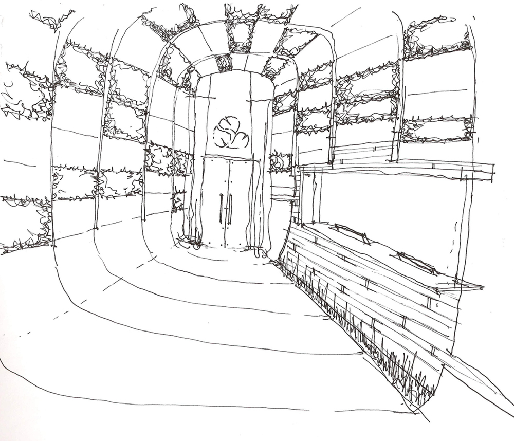 GREENHOUSE---ANTEROOM-SKETCH.jpg