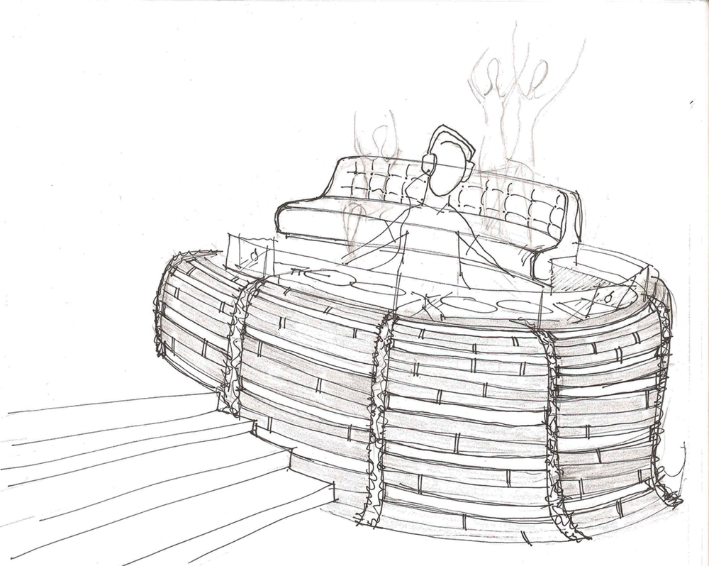 GREENHOUSE-DJ-MOUND-SKETCH.jpg