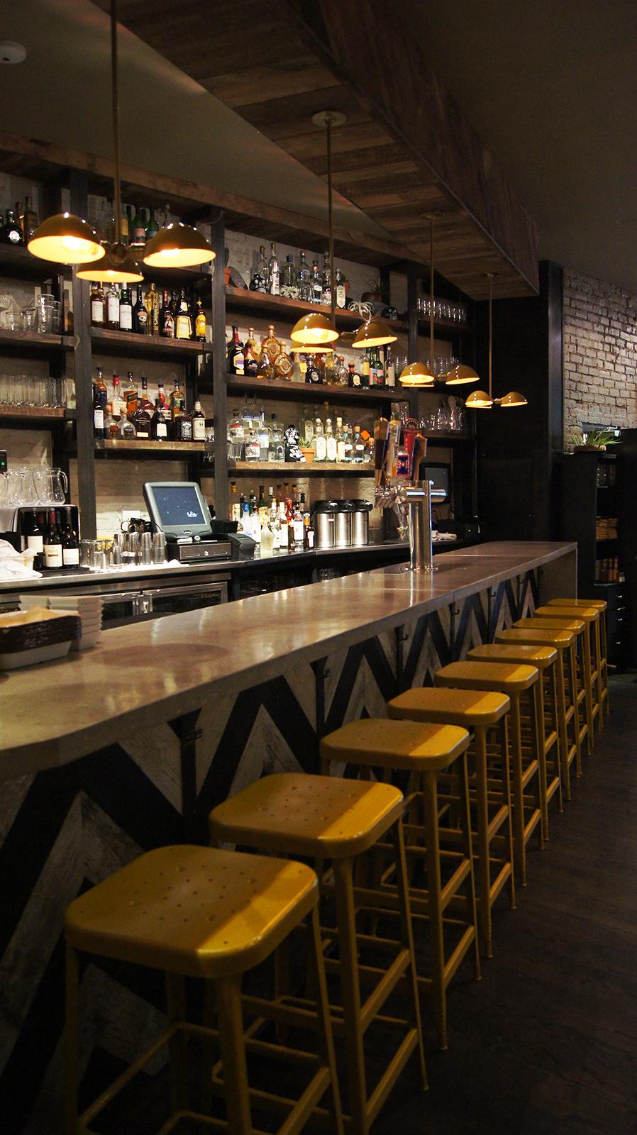 Lolita-Bar with Stools-01.jpg