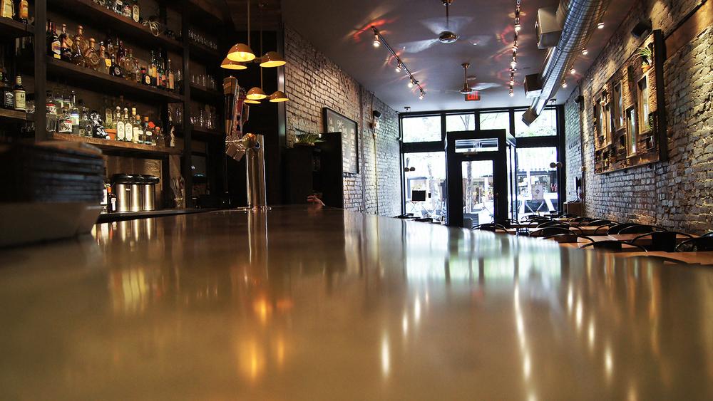 Lolita-Concrete Bar Top-01.jpg