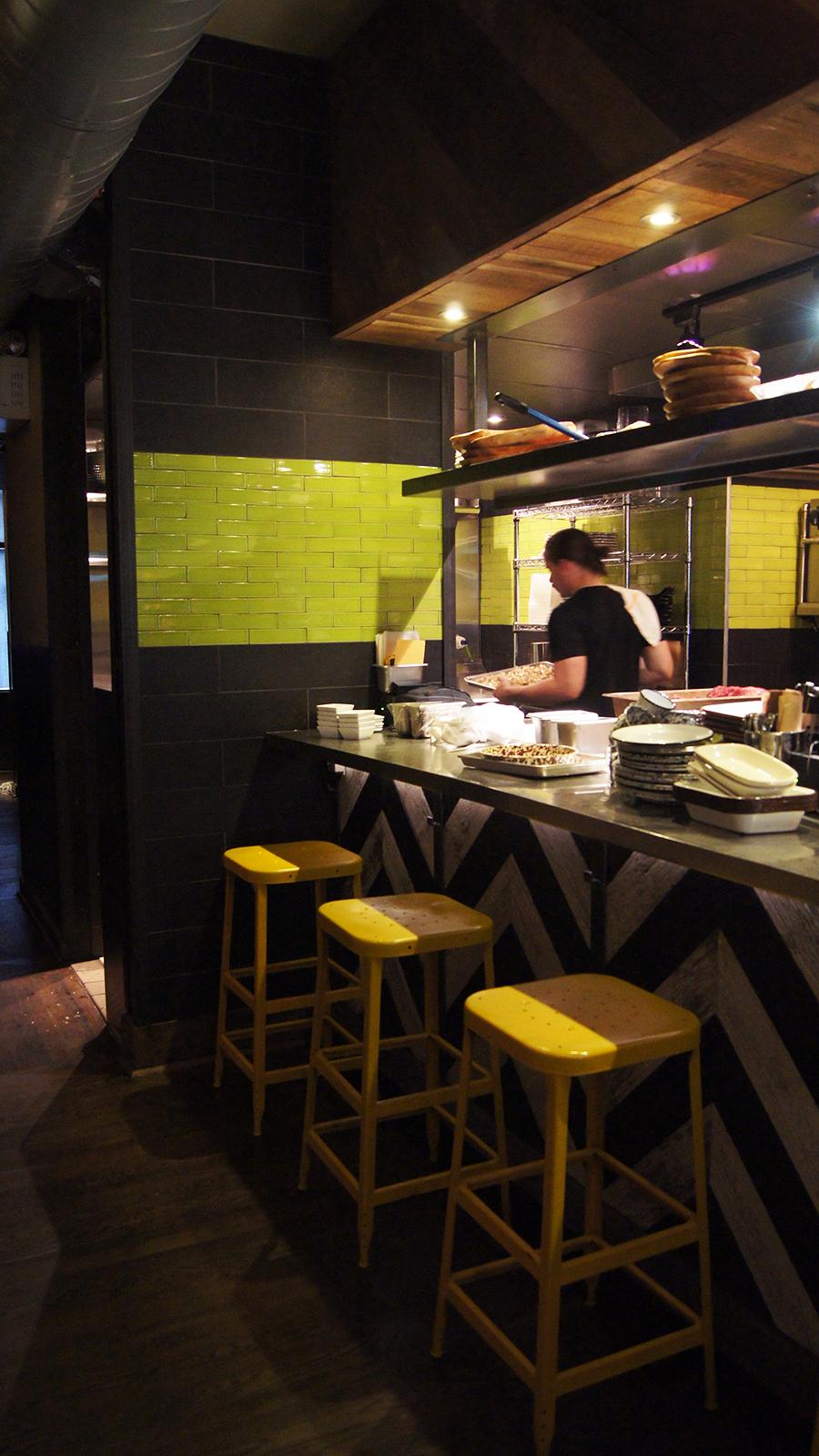 Lolita-Kitchen Bar with Stools-01.jpg