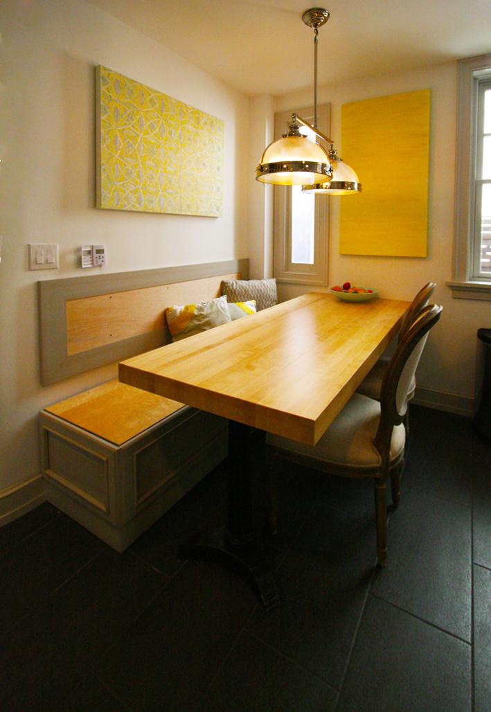 Nagele-Kitchen Bench.jpg
