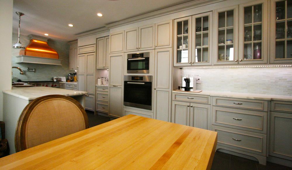 Nagele-Kitchen Bench View.jpg