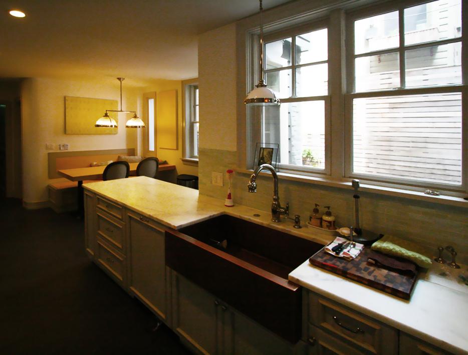 Nagele-Kitchen North.jpg