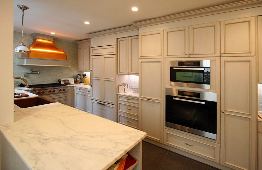 Nagele-Kitchen South 2.jpg