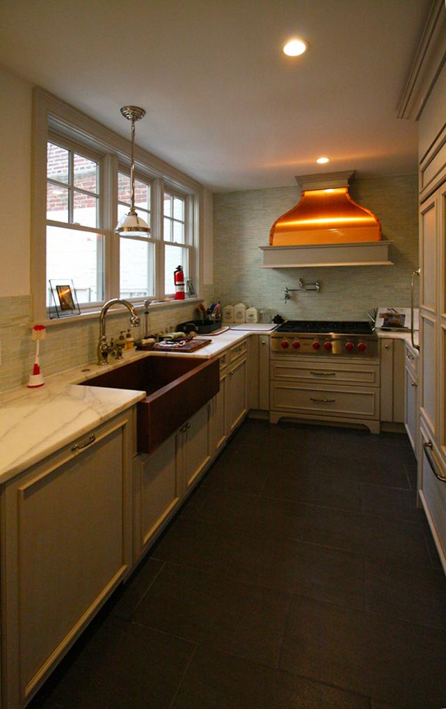 Nagele-Kitchen South.jpg