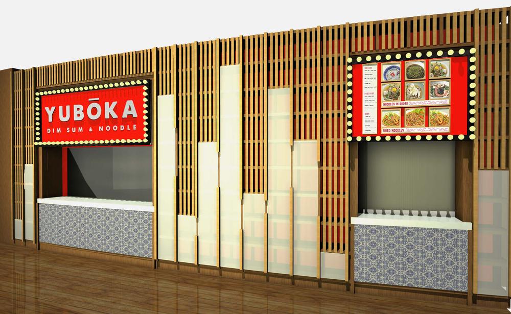 YUBOKA RENDERING 1.jpg